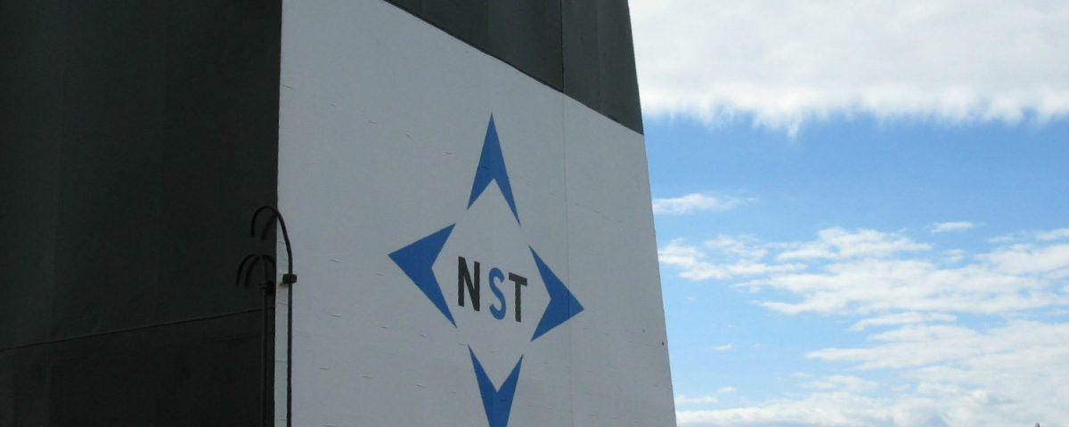 Northsea Rational - NST funnel